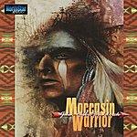John 'Rabbit' Bundrick Moccasin Warrior