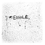 Sole Exhile Ep