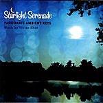 Vivian Khor Starlight Serenade