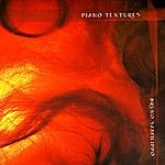 Bruno Sanfilippo Piano Textures