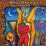 Wingmakers Chambers 11-17