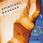 DJ Free Spiritual Massage
