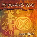 DJ Free Shaman's Way