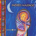 DJ Free Sacred Massage
