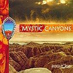 DJ Free Mystic Canyons
