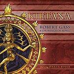 Robert Gass Kirtana