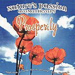 Columbia River Group Entertainment Nature's Passion - Aromatherapy