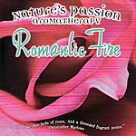 Columbia River Group Entertainment Nature's Passion Aromatherapy - Romantic Fire
