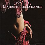The Voyager Majestic Bellydance