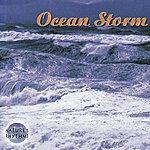 Columbia River Group Entertainment Nature's Rhythms - Ocean Storm
