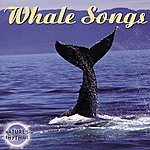 Columbia River Group Entertainment Nature's Rhythms - Whale Songs
