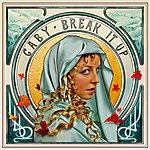 Gaby Break It Up