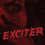 Exciter Exciter