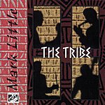 Mark Little The Tribe