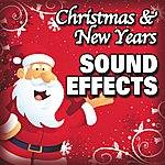 Captain Audio Christmas and New Years Sound Effects
