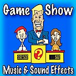 Captain Audio Game Show Music & Sound Effects