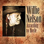 Willie Nelson According to Hoyle