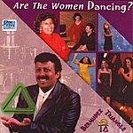 Bermudez Triangle Are The Women Dancing? - Volume 1