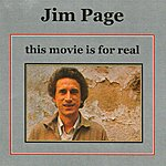 Jim Page This Movie Is For Real
