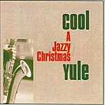 Andy Suzuki Cool Yule - A Jazzy Christmas