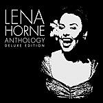 Lena Horne Anthology - Deluxe Edition