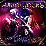 Hanoi Rocks Another Hostile Takeover