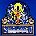 Skyclad No Daylights, Nor Heeltaps