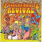 Polecat Boogie Revival Polecat Boogie Revival