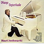 Horst Jankowski Piano Interlude