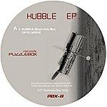 K-1 Hubble Ep.