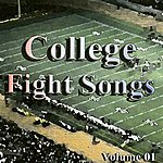 Sound Masters College Fight Songs Volume 01