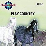 Al Hirt Play Country