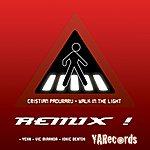 Christian Paduraru Walk In The Light (Remixes)