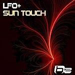 LFO Sun Touch