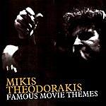 Mikis Theodorakis Famous Movie Themes