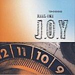 Joy Reel One
