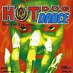 Hot Dog Hot Dog Hot Dance