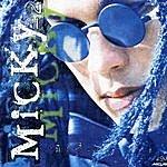 Micky Micky # 2