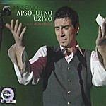 Massimo Apsolutno uzivo klub Aquarius