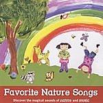 Itm Presents Favorite Nature Songs
