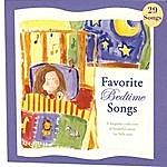 Itm Presents Favorite Bedtime Songs