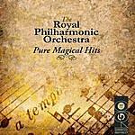 Royal Philharmonic Pure Magical Hits
