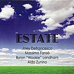 The Estate Estate