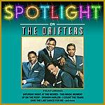 The Drifters Spotlight On The Drifters