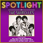 The Shirelles Spotlight On Faron Young