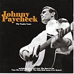 Johnny Paycheck The Tender Years