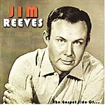 Jim Reeves Gospel Side Of