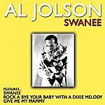 Al Jolson Swanee