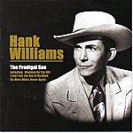 Hank Williams, Jr. Prodigal Son