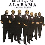 The Blind Boys Of Alabama In Praise of the Lord